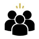 Homepage-icons-OPLEIDINGEN