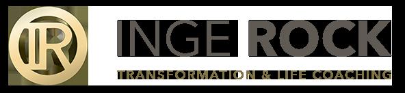 Transformation - Life Coaching
