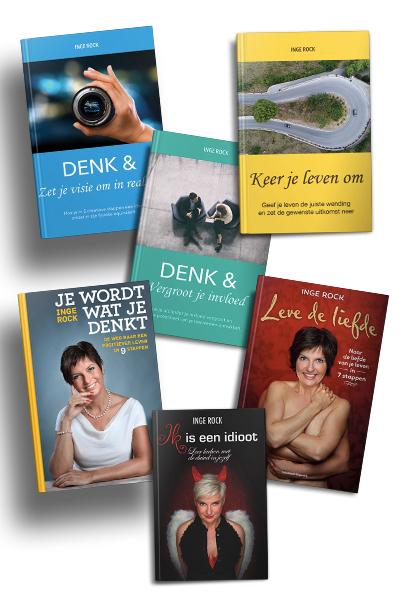 Boekenbundel-shop-item