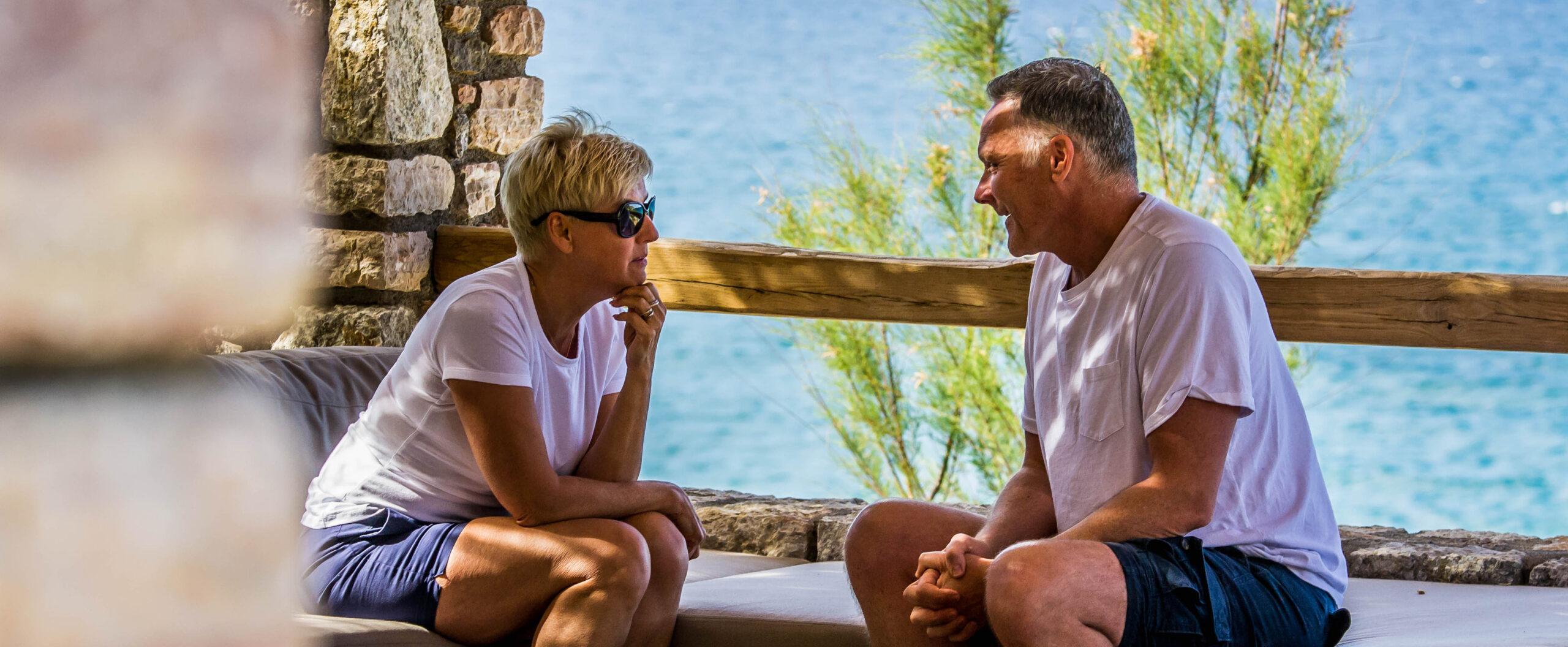 COME-Crete retreat 2019-79
