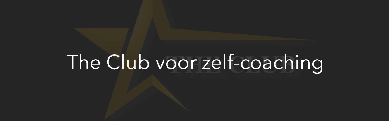 The club slider_