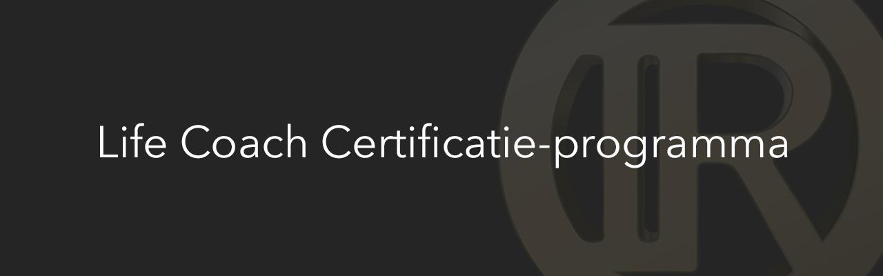Certificatie slider2_