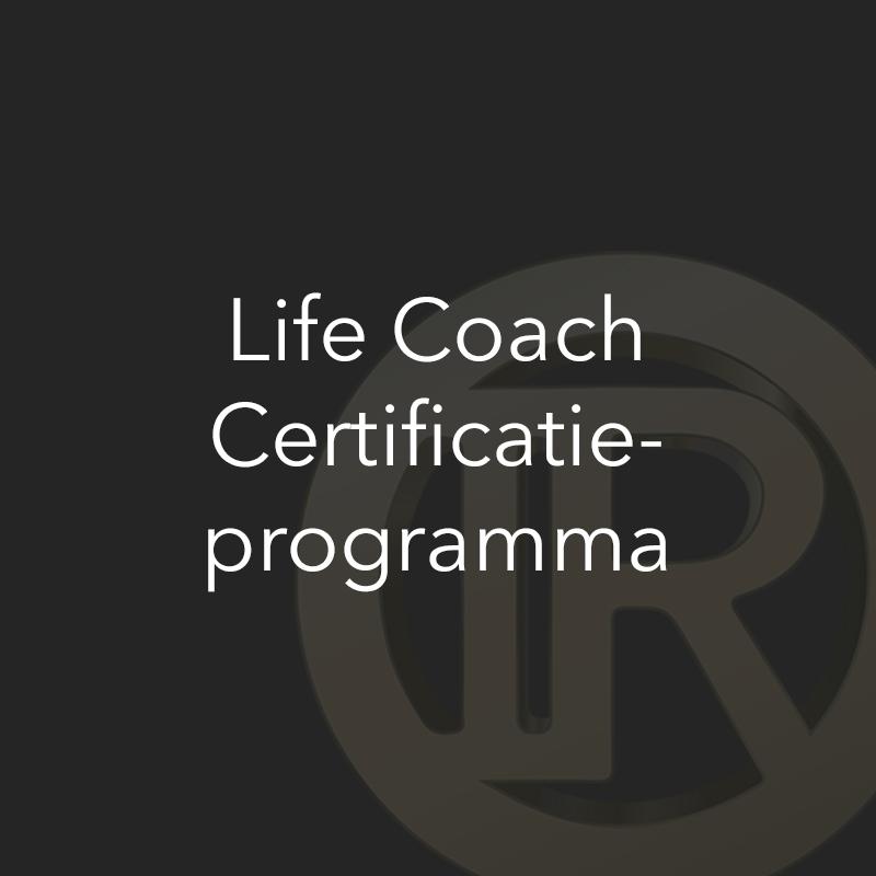 Certificatie vierkant2