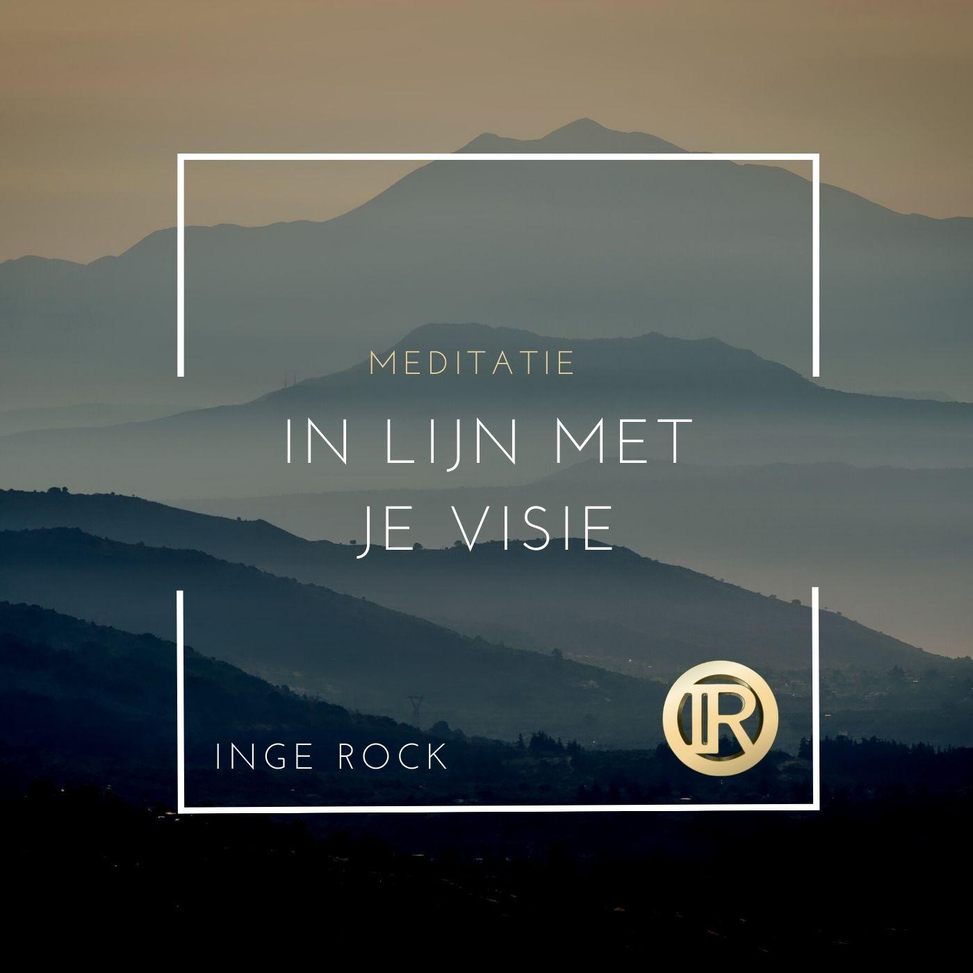 Meditatie-in-lijn-met-je-visie